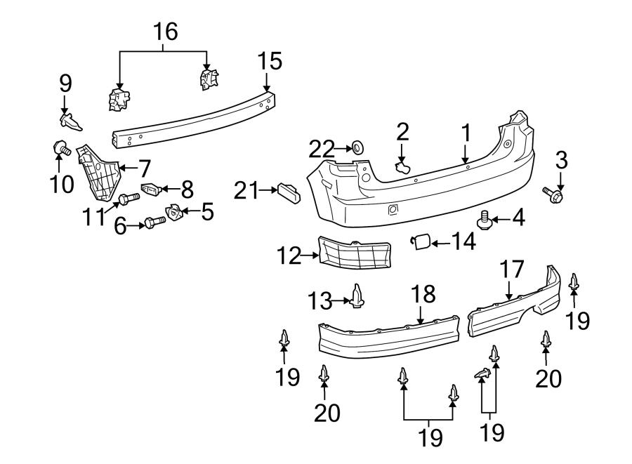 78oas Ford Mustang Lighting Problem 1967 Mustang further Scion Xb Bumper Parts Html besides Toyota Matrix 2003 Wiring Diagrams together with Cummins Wvo Conversion T28 150 additionally 2007 jeep liberty fuse box. on chrysler fog lights wiring diagram