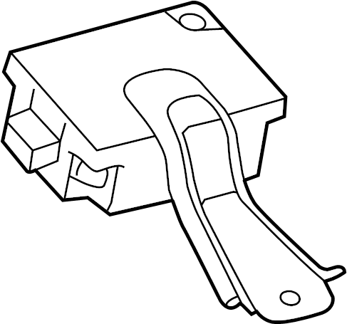 853150C030 as well 2003 Ford F150 4x4 Power Distribution Box Diagram moreover 732300C100C0 further Location Of Battery In Prius together with 8482008010. on toyota tundra models