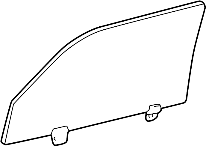 Discussion T18355 ds457589 as well Toyota Tundra Fuel System Diagram in addition Jeep Wrangler Door Handle Replacement in addition 6810235170 besides 2004 Toyota 4runner Passenger Door Parts Diagram Html. on toyota 4runner door latch