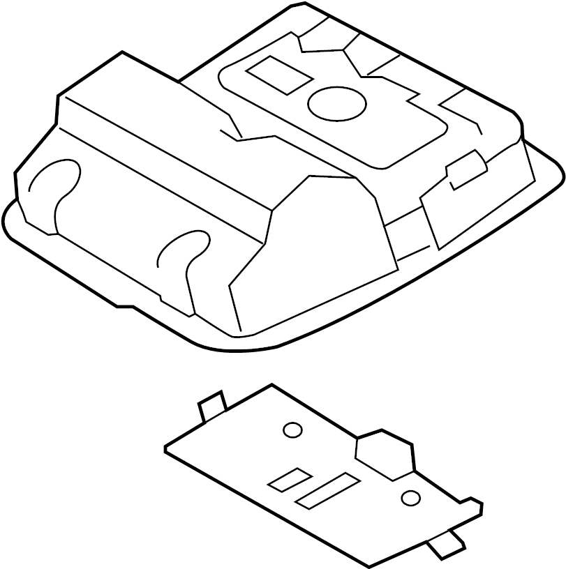 2012 Toyota Camry Se Body Parts on 1997 acura cl fuse box diagram